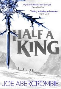 Half-a-King-Quotes-Staggered-702x1024